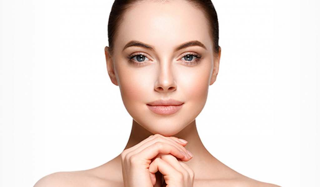 9cb228600 عملية شد الوجه - كيفية اجرائها ونتائجها وفترة النقاهة والتعافي منها ...